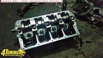 Chiuloasa motor BKC BXE VW Touran 1.9 TDI 2005 200...