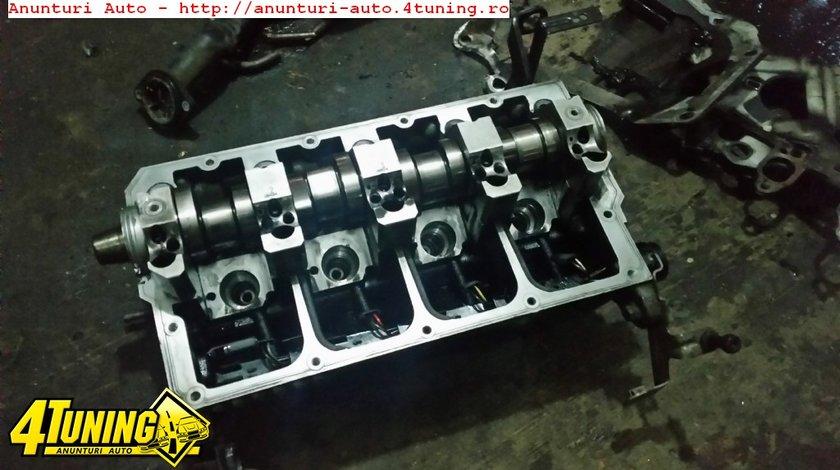 Chiuloasa motor BKC VW Passat 3c 1.9 TDI 2005 2006 2007 2008