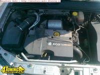 Chiuloasa motor Opel Vectra C 2.0 dti Y20DTH