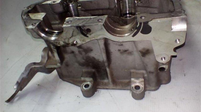 Chiuloasa motor partea dreapta Mercedes 30D An 2002-2011cod motor 642940cod A6420108820