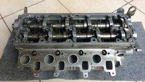 Chiuloasa motor Vw 1.6 TDI CAYC   03L103373A / 03L...