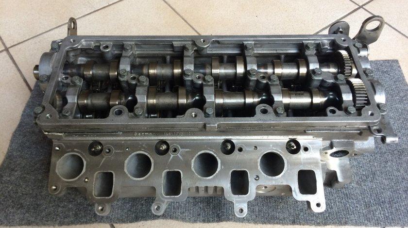 Chiuloasa motor Vw 1.6 TDI CAYC   03L103373A / 03L 103 373A