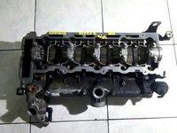 Chiuloasa  Opel Astra G