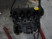 chiuloasa opel astra h 1.9 cod motor z19dt