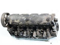 Chiuloasa Renault 1.9dci cod motor F9Q axa came