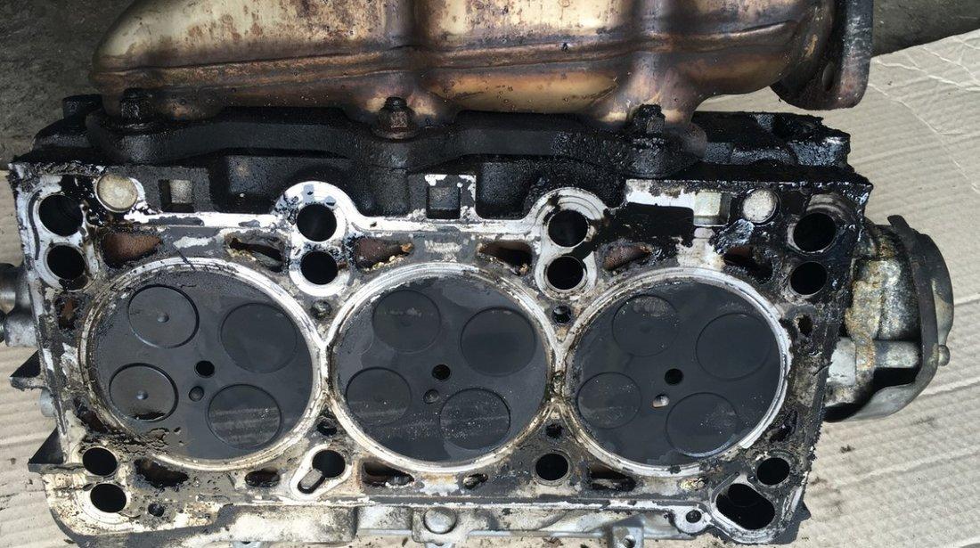 Chiuloasa Stanga Completa Audi A4 B6 2.5 AYM