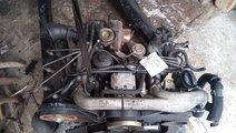 Chiuloasa Stanga / Dreapta Motor 2.5 TDI AYM