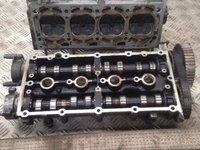 Chiuloasa Vw Golf 4 1.6 16v Benzina cod motorAZD