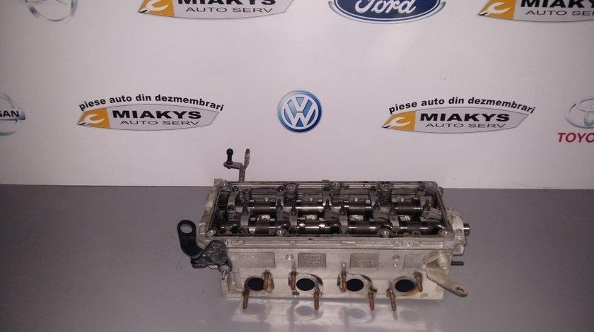 Chiuloasa VW Golf pentru motor tip-CBA