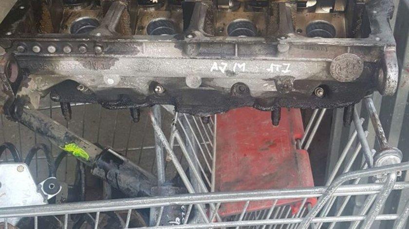 Chiuloasa VW Passat 1.9 ajm. atj. cu ax cu came pret 400 ron