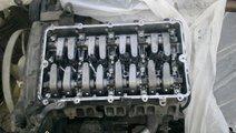 Chiuloase ford transit 2 4TDDI-TDCI-2.2TDCI- 2 0TD...