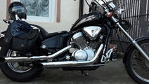 Chopper honda shadow