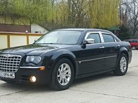 Chrysler 300C 350 Hp 2005