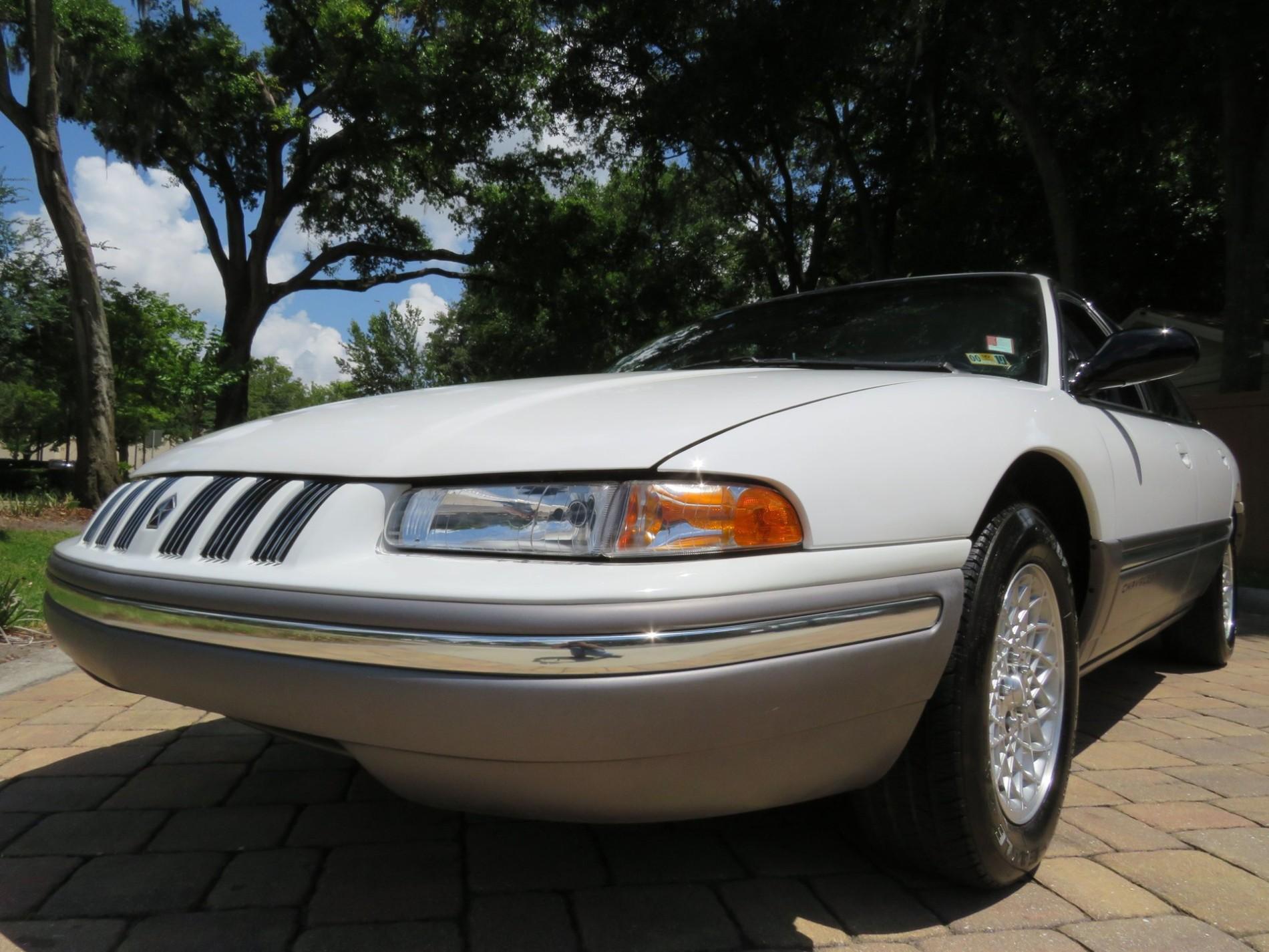 Chrysler Concorde de vanzare - Chrysler Concorde de vanzare