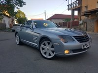 Chrysler Crossfire SPORT 2005