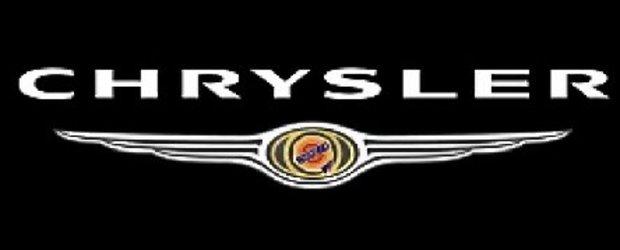 Chrysler moare, dar nu se preda!
