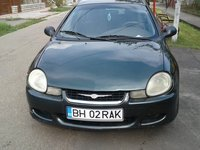 Chrysler Neon 1.6 2001
