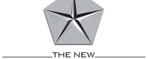 Chrysler renunta la Daimler