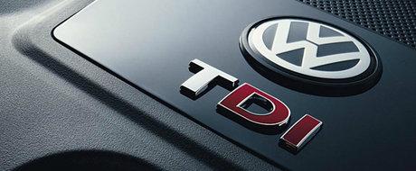 Cifrele care anunta oficial sfarsitul motorului diesel