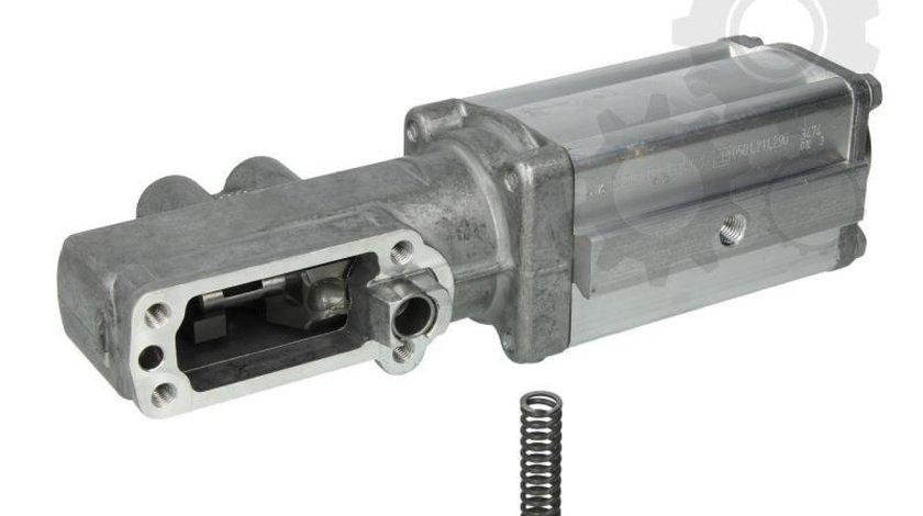 Cilindru actionare selector viteze Renault Kerax 8x4 (poz.5) ZF 5001853265
