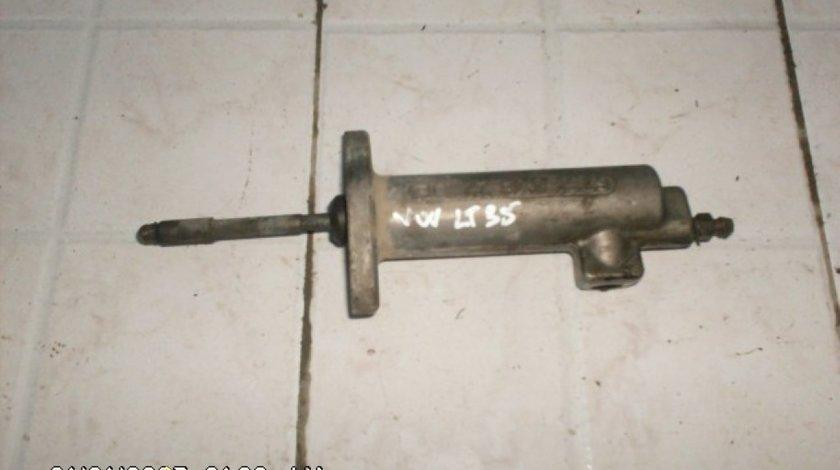 Cilindru ambreiaj VW LT 35