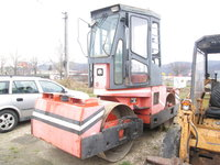 Cilindru compactor Hamm an 1999