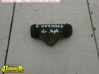 Cilindru frana Chrysler Voyager
