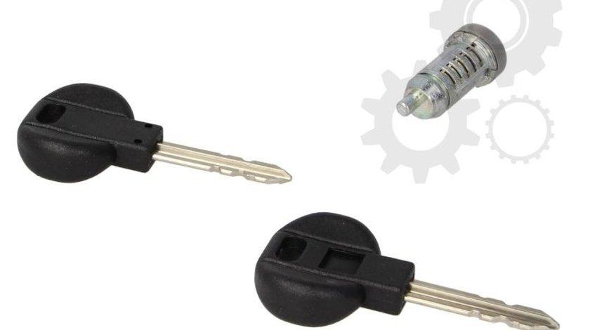 Cilindru inchidere CITROËN C15 kombi Producator VALEO 252373