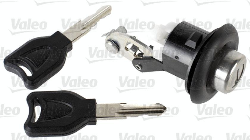 Cilindru inchidere DACIA SANDERO Producator VALEO 256965