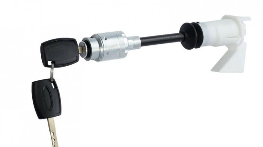 Cilindru inchidere deschidere broasca capota cu cheie Ford Focus C-Max (2003-2007)[DM2] 4556337