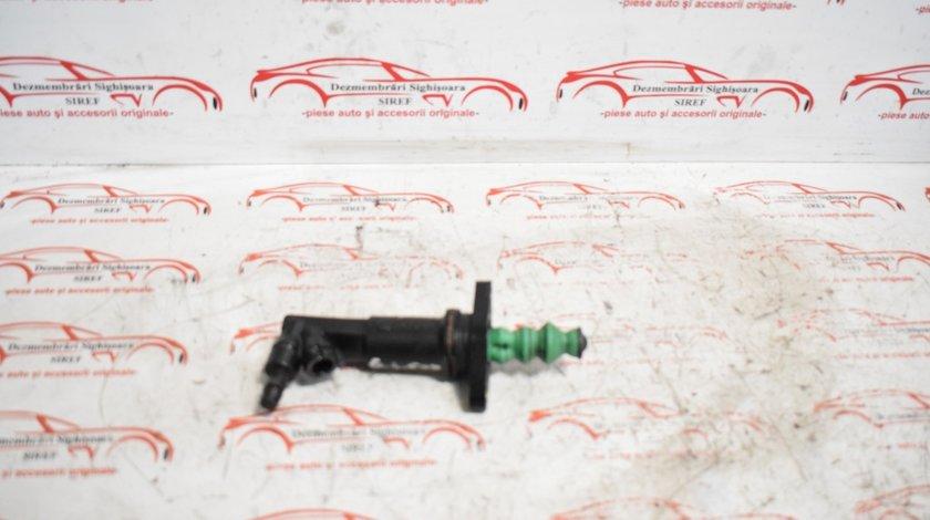 Cilindru pompa ambreiaj 1J0721261D VW Golf 4 1.9 TDI AXR 527