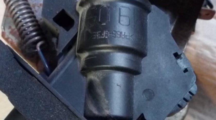 Cilindru Pompa ambreiaj Ford Fusion-de pe pedala