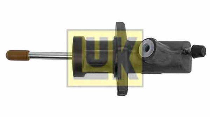 Cilindru receptor ambreiaj BMW 1 E87 LuK 512 0032 10