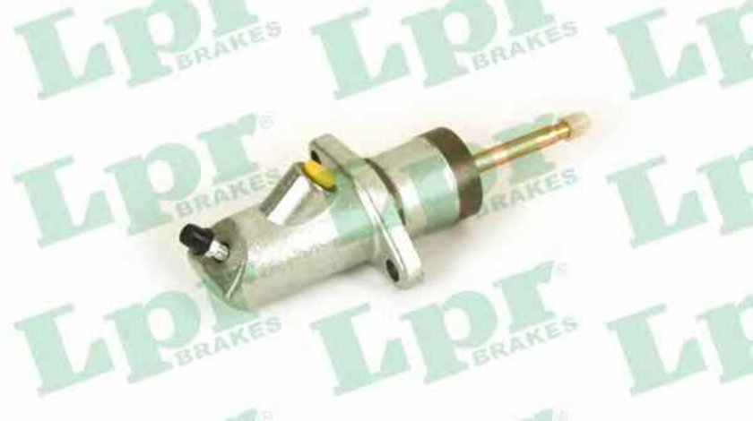 Cilindru receptor ambreiaj BMW 7 E38 LPR 3236