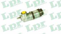 Cilindru receptor ambreiaj FIAT TEMPRA (159) LPR 8...