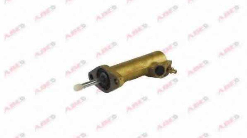 Cilindru receptor ambreiaj VW GOLF III Variant 1H5 ABE F8W004ABE