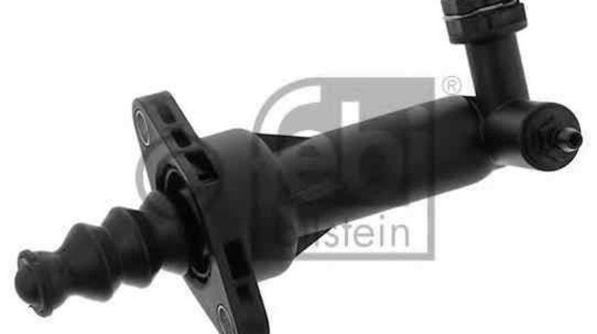 Cilindru receptor ambreiaj VW GOLF IV (1J1) Producator FEBI BILSTEIN 39438