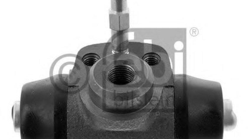 Cilindru receptor frana VW CADDY II Caroserie (9K9A) (1995 - 2004) FEBI BILSTEIN 03619 - produs NOU