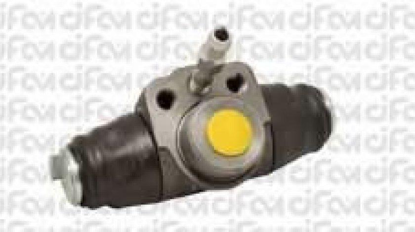 Cilindru receptor frana VW PASSAT (3A2, 35I) (1988 - 1997) CIFAM 101-349 produs NOU