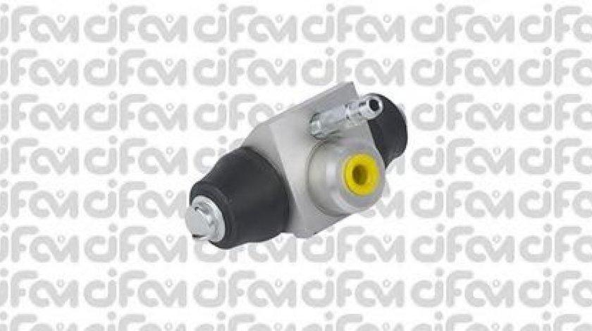 Cilindru receptor frana VW UP (2011 - 2016) CIFAM 101-679 produs NOU