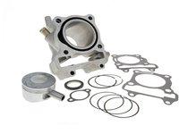 Cilindru / Set motor Honda SH LC 4T 150 cc - 58 mm