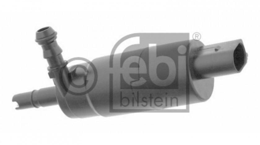 Cilindru spalare faruri Audi A6 Allroad (2006-2011) [4FH, C6] #3 01888