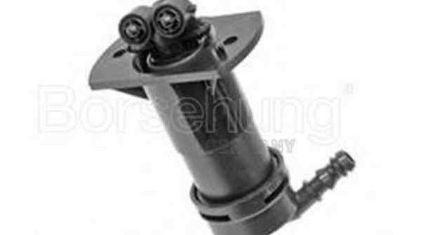 cilindru spalator faruri AUDI A6 4F2 C6 Borsehung B11485