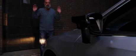 Cinci dotari care te vor face sa-ti doresti in continuare un Volkswagen