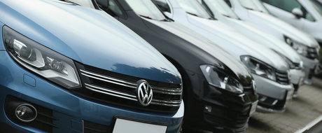 Cinci motive serioase pentru care masinile pe benzina si motorina sunt pe moarte