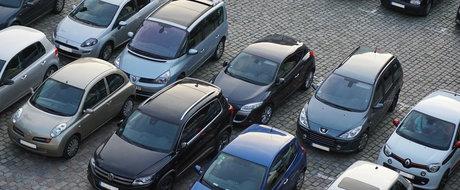 Cine vrea un BMW 740i cu 1.400 de lei sau un Audi A6 cu 800 de lei? Unde gasesti masini la preturi de nimic