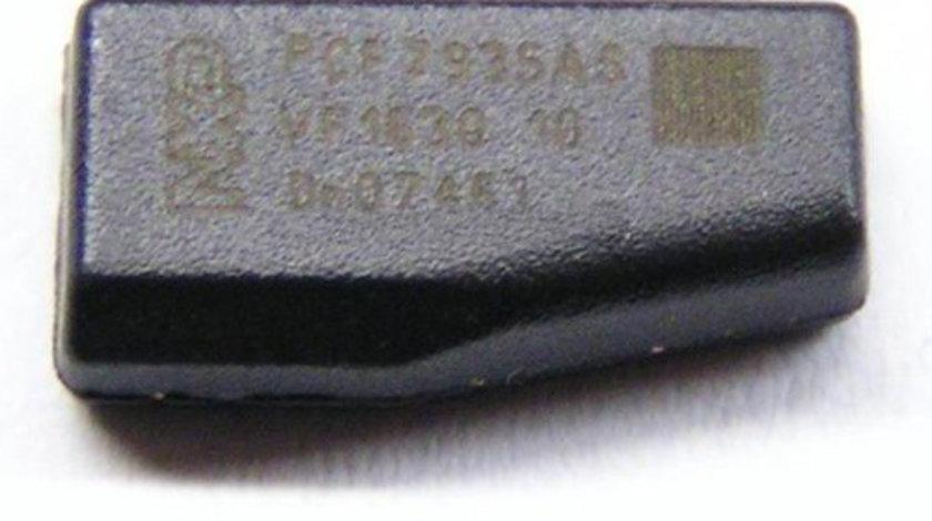Cip Cheie Nissan, ID41 philips Crypto, cod Cip117 - CCN82286
