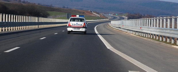 Circulatia auto pe DN 7 va fi inchisa sambata