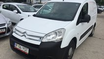 Citroen Berlingo 2011