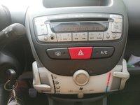Citroen C1 1.0 2008